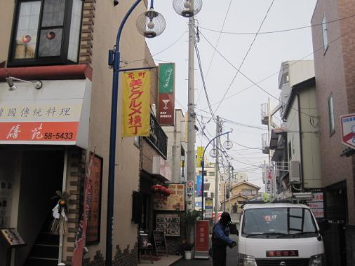 chigasaki21.jpg
