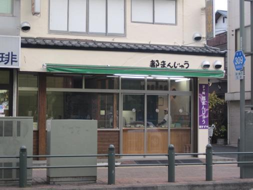 chigasaki25.jpg