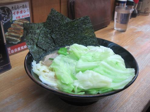 daibutsu19.jpg