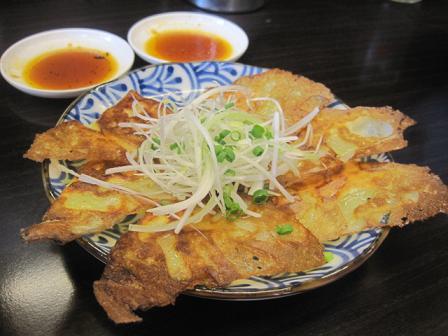 hanamizu17.jpg