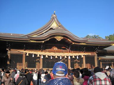 hanamizu24.jpg