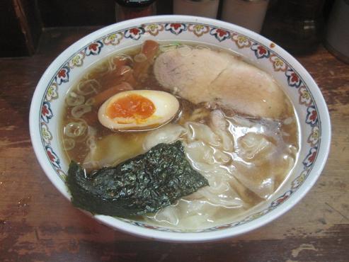 harukiya11.jpg