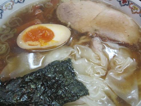 harukiya13.jpg