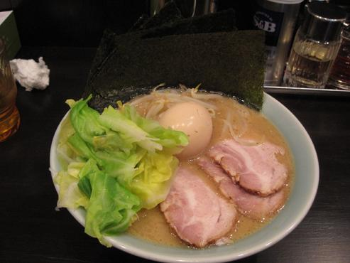 hiramatsuya18.jpg
