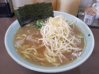 honnmokuya5.jpg