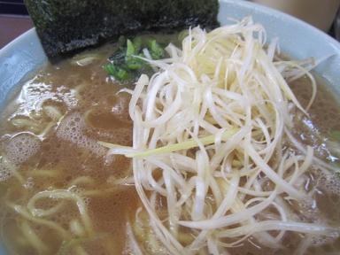 honnmokuya6.jpg