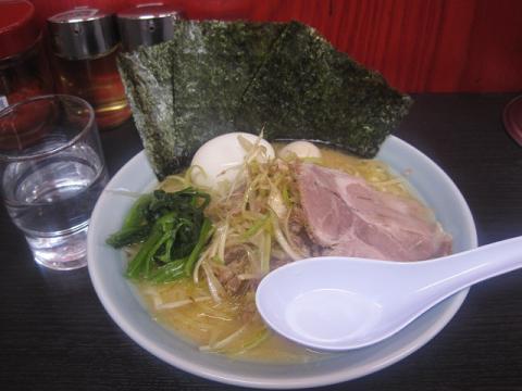 ichinanaya7.jpg
