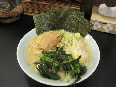 ichiroku-k16.jpg