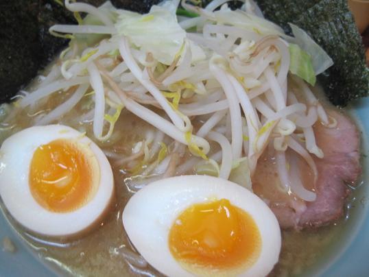 k-kihachi10.jpg
