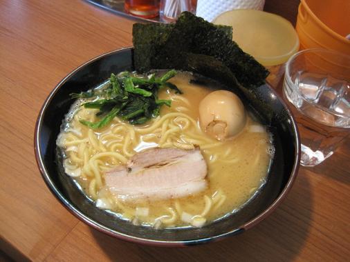 kanazawaya19.jpg