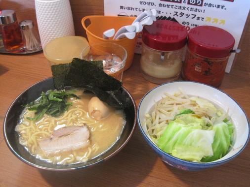 kanazawaya24.jpg