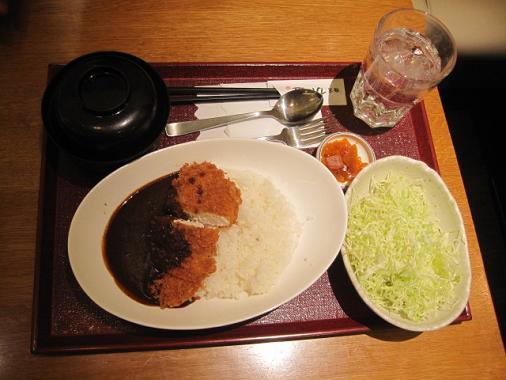 katsu-you5.jpg