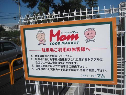 mam2.jpg