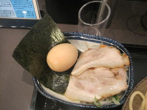 mitsuyado25.jpg