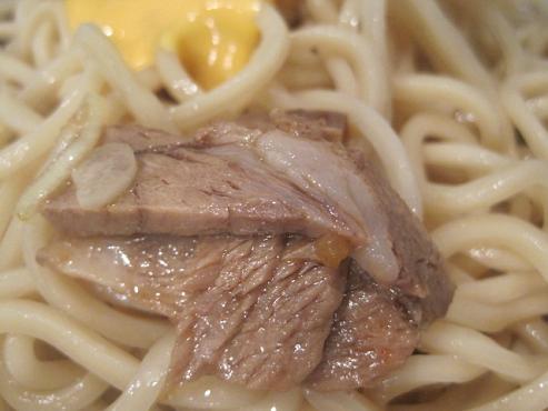 mitsuyado29.jpg