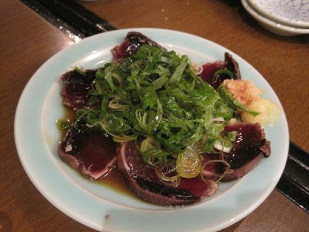 momojirou10.jpg