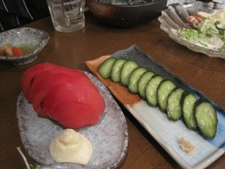 momojirou11.jpg
