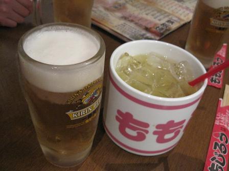 momojirou2.jpg