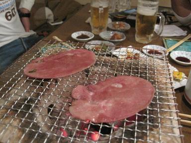 momojirou21.jpg