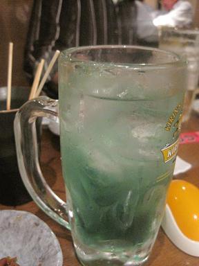 momojirou25.jpg