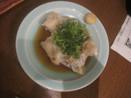 momojirou32.jpg