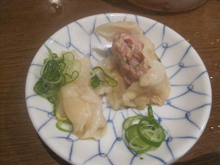 momojirou33.jpg