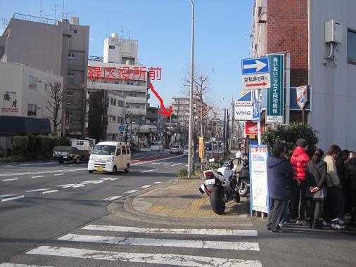 n-jiro5.jpg