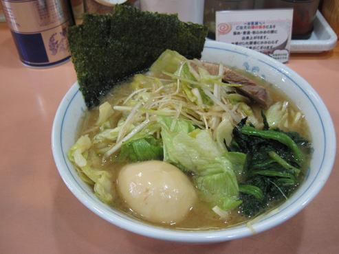 nakakomaya6.jpg