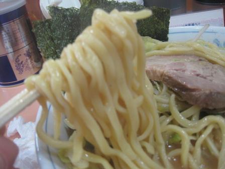 nakakomaya8.jpg