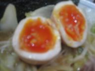 nakakomaya9.jpg