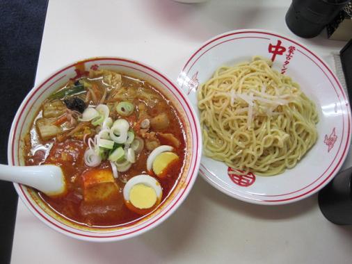 nakamoto-honntenn22.jpg