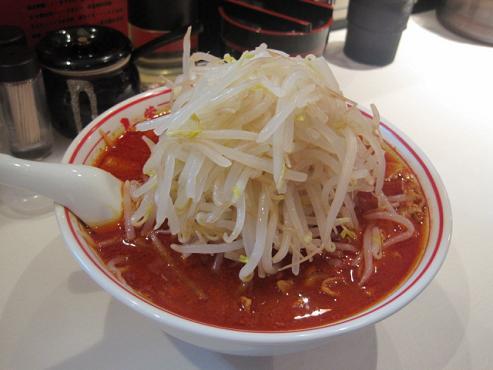 nakamoto-m22.jpg