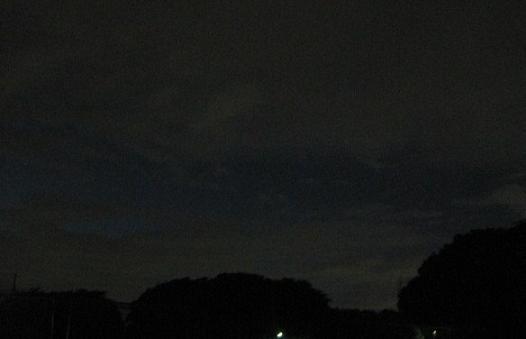 night-blue1.jpg