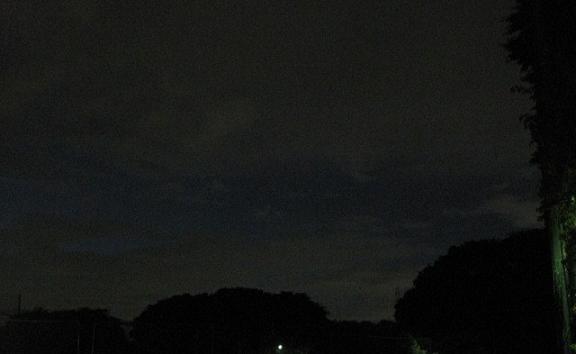 night-blue2.jpg