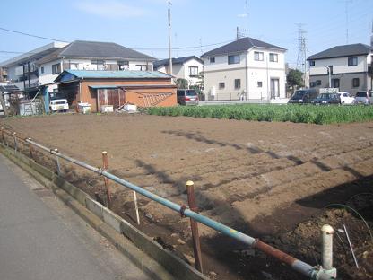 okutsuya12.jpg