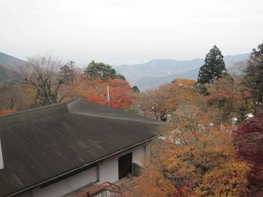 ooyama10.jpg