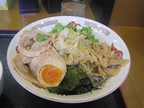 ryo-men9.jpg