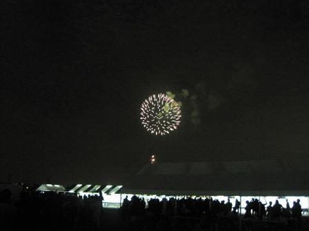s-festa102.jpg