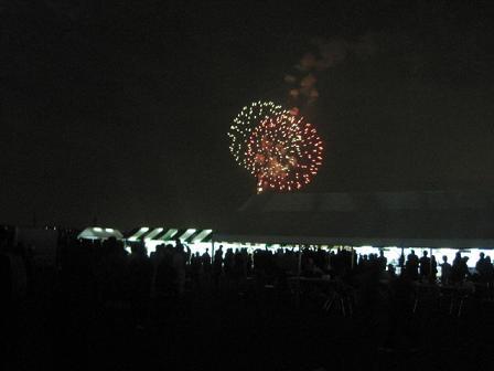 s-festa104.jpg