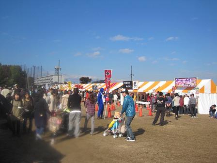 s-festa21.jpg