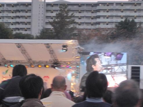 s-festa99.jpg