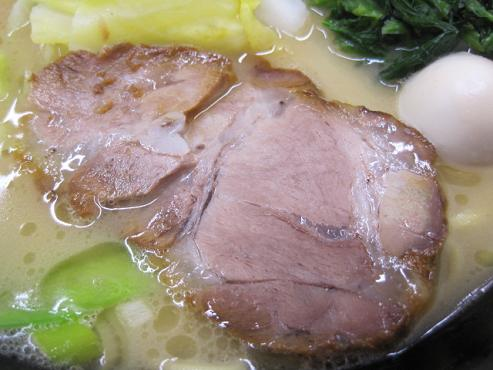 sanngokuya10.jpg