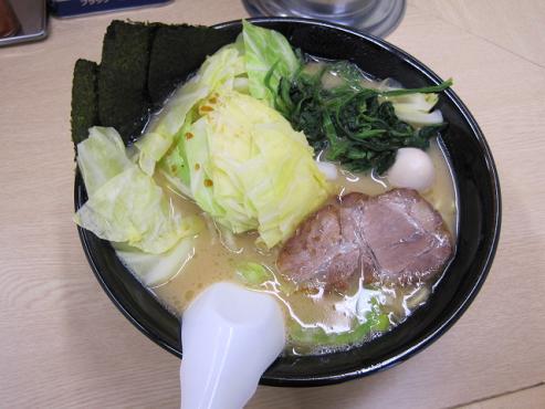 sanngokuya6.jpg