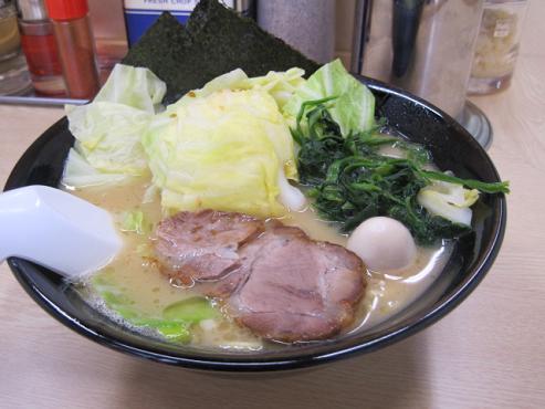 sanngokuya8.jpg
