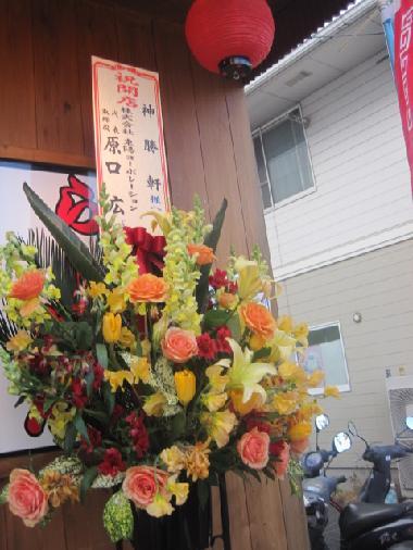 sinsho-ken4.jpg