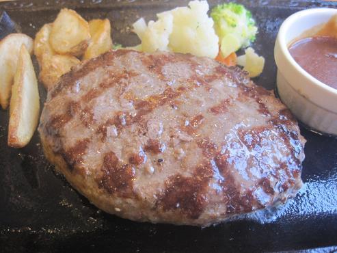steak-g16.jpg