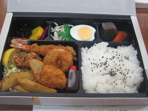 sukene-lunch3.jpg