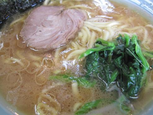suzukiya67-3.jpg