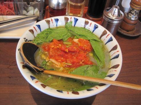 tomaton11.jpg