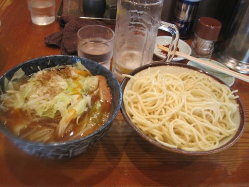 y-taisho14.jpg